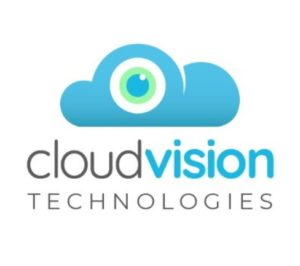 CloudVision Technologies for your Business