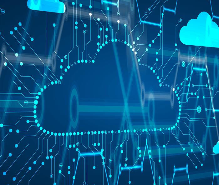 Cloud Vision Online - Cloud Services