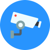 smart camera solutions