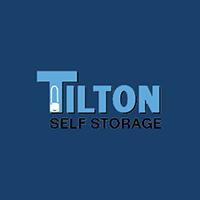 Cloud Vision Online - Tilton Self Storage