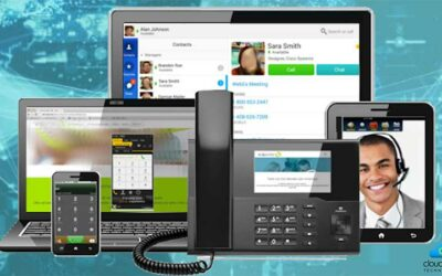 How to Know Which Telephone Business System is the Best