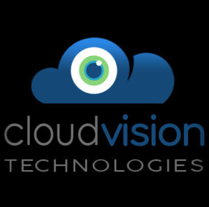 cloud vision technologies