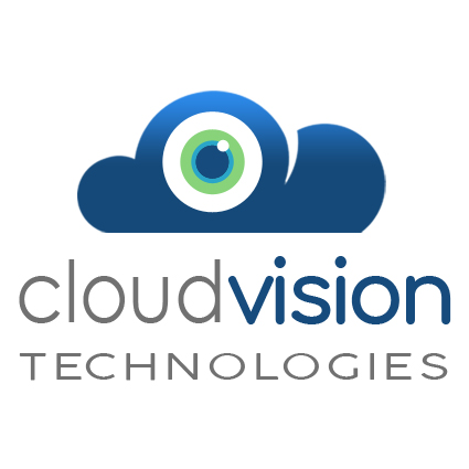Cloud Vision Technology
