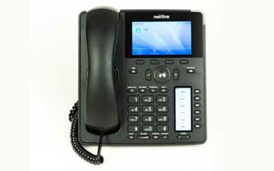 8 Ways VoIP Phone Systems Help You See Accelerated Growth