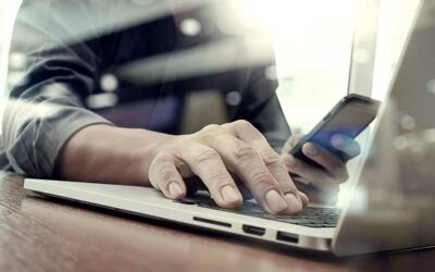 How to Help Customers Work Remotely During the Pandemic Frenzy