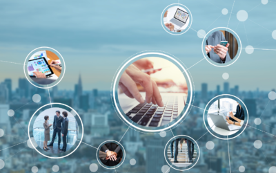 Why Unified Communications Important for Better Flexibility