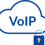 voip secure