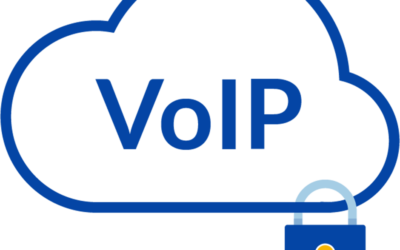 Is VoIP Secure? How to Protect VoIP From Internet Threats