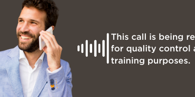 Successfully Facilitating Skill Improvement in and out of Call Centers