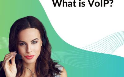 How VoIP IP Tech Made Telecommunications Better