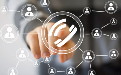 2021: 3 Quick Things You Need To Know About VoIP Systems