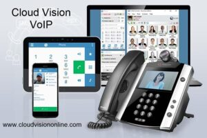 PBX - VoIP Business Phone Systems