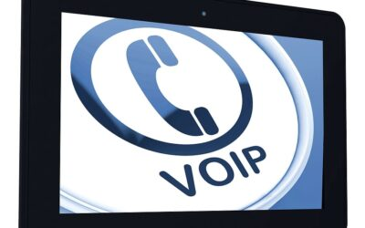 VoIP Features Your Business Must Have in 2021
